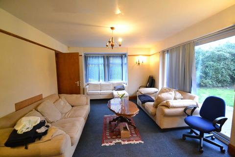 1 bedroom house share to rent - Orchard Drive, Uxbridge