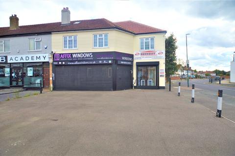 Studio for sale - Blackfen Road, Sidcup, Kent, DA15