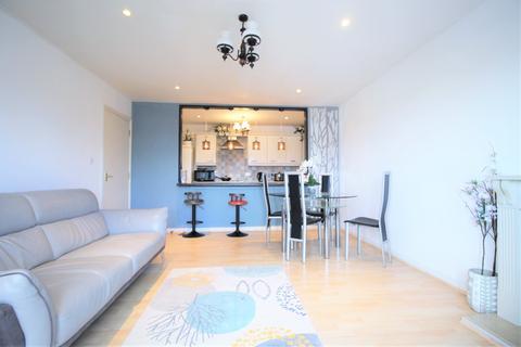 1 bedroom flat for sale - Geneva Court NW9