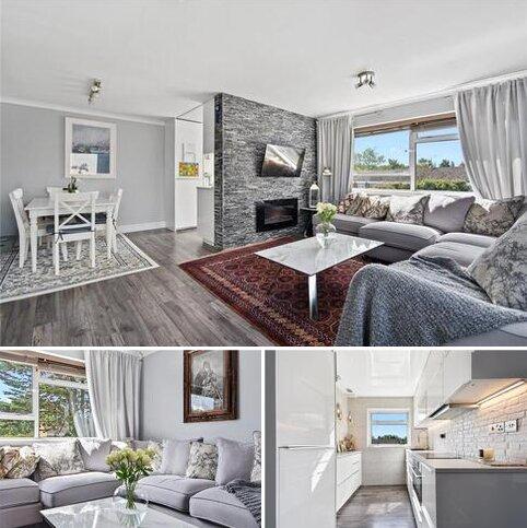 2 bedroom apartment for sale - Withy Lane, Ruislip, HA4