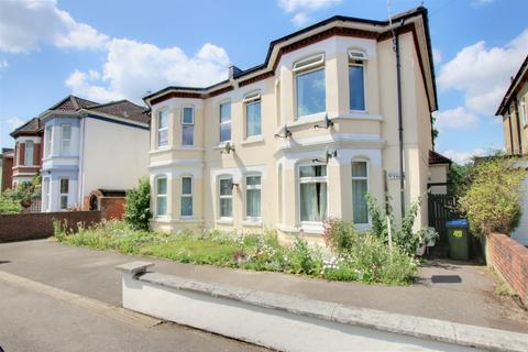 1 bedroom ground floor flat for sale - 49 Westridge Road, Southampton