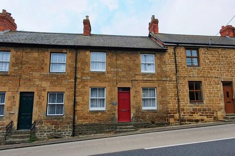 2 bedroom terraced house for sale - Bridport