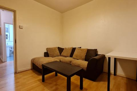 2 bedroom flat to rent - Darling Row, London E1