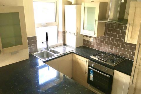2 bedroom flat to rent - Torquay TQ2