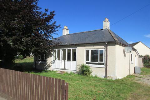 3 bedroom detached house for sale - Braeside, Main Street, Lairg, Highland, IV27