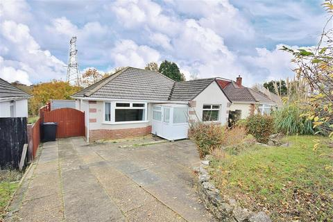 2 bedroom bungalow for sale - Bloxworth Road, Poole
