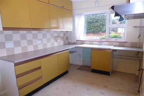 3 bedroom semi-detached house for sale - Oak End Close, Tunbridge Wells, Kent