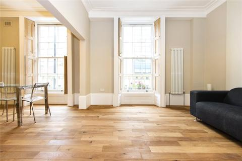 1 bedroom flat for sale - Anchor Terrace, 3-13 Southwark Bridge Road, London, SE1