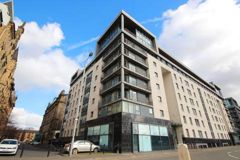 2 bedroom apartment to rent - ACT376 Wallace Street, Tradeston, Glasgow G5