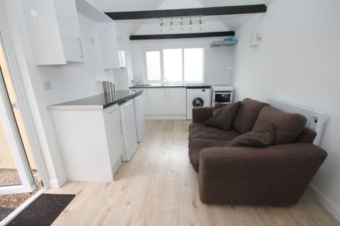 1 bedroom flat to rent - Arcadian Avenue, Bexley, DA5