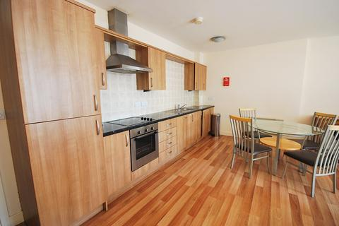 2 bedroom apartment to rent - City Apartments, Northumberland Street