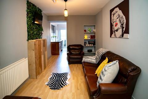6 bedroom house share to rent - Milton Terrace, Swansea, SA1