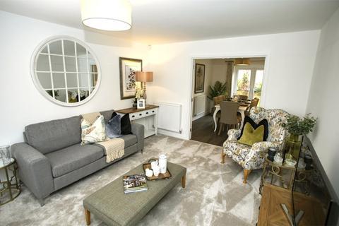 4 bedroom detached house for sale - The Park, Cambridge Road, Fenstanton, PE28