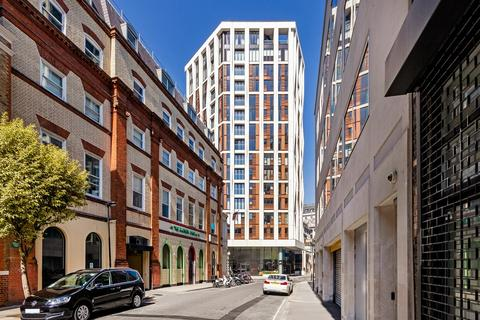 3 bedroom apartment to rent - Hexagon Apartments, Parker Street, Covent Garden, WC2B