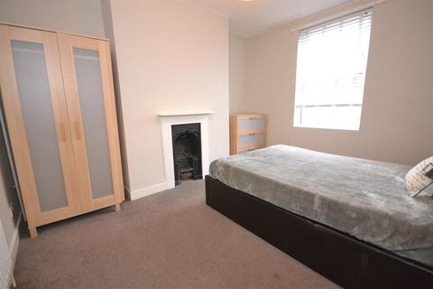 1 bedroom house share to rent - Watlington Street, Reading