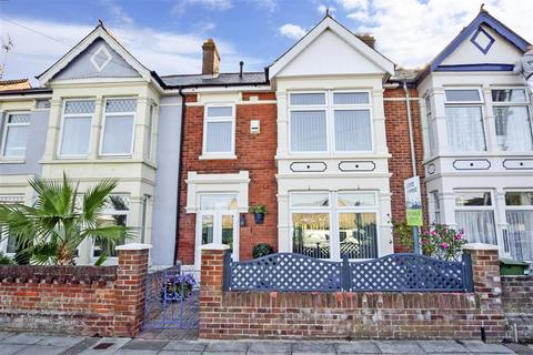 3 bedroom terraced house for sale - Kensington Road, Portsmouth, Hampshire