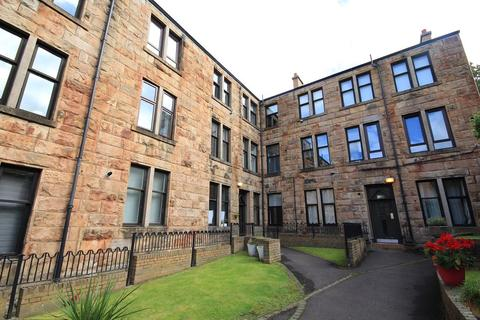 1 bedroom flat to rent - Stonelaw Road, Rutherglen, Glasgow - Available from NOW!