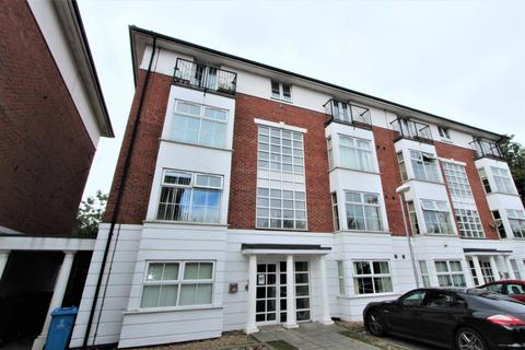 2 bedroom flat for sale - Chancellor Court, Edge Hill, L8
