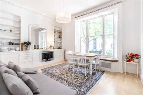2 bedroom flat for sale - Colville Road, Notting Hill, London, W11