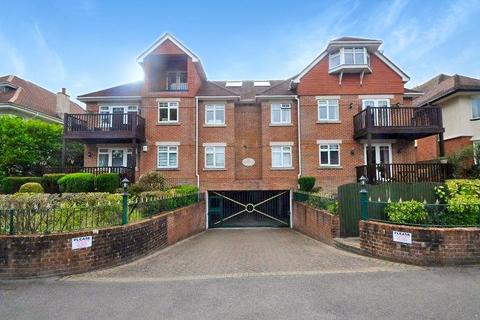 2 bedroom apartment for sale - Penn Hill Avenue, Poole, Dorset, BH14