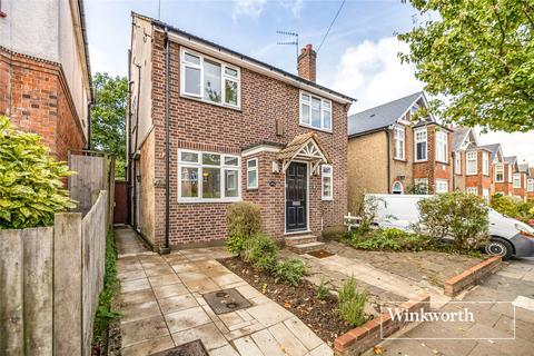 2 bedroom flat for sale - Byng Road, Barnet, EN5