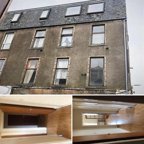2 bedroom flat for sale - Cross Street, Fraserburgh, AB43