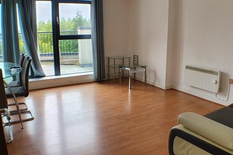 2 bedroom apartment to rent - 180 Granville Street, Birmingham B1