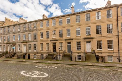 3 bedroom flat for sale - 18/3 Fettes Row, Edinburgh, EH3 6RH