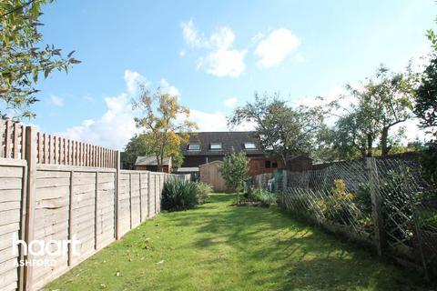2 bedroom terraced house for sale - Beaver Road, Ashford