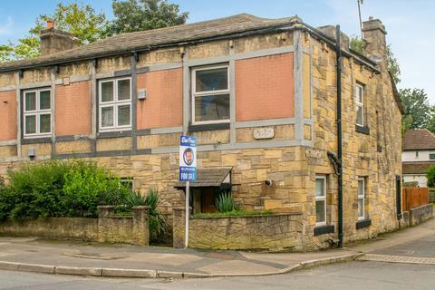 3 bedroom semi-detached house for sale - Pudsey Road, Leeds
