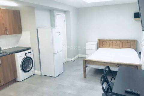 Studio to rent - Flat, 126 Southampton Street, Reading, Berkshire, RG1 2QX