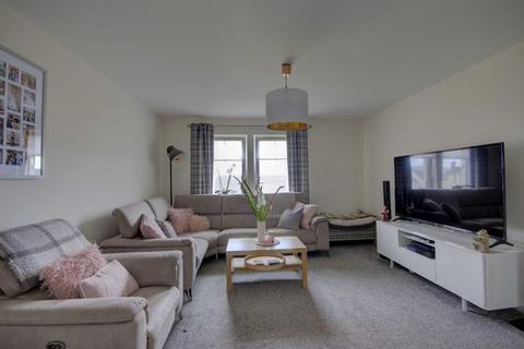 2 bedroom apartment for sale - 65 Brock Road, Inverness, IV2 6HH