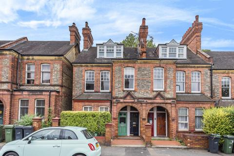 3 bedroom maisonette for sale - Hailsham Avenue, Streatham Hill