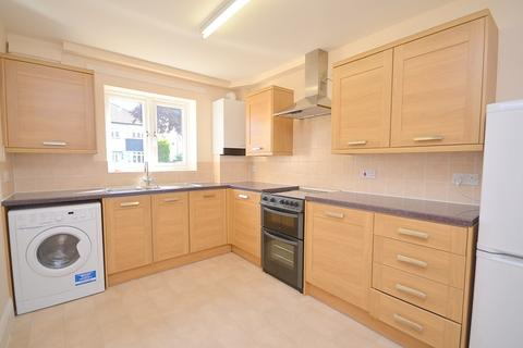 3 bedroom house to rent - Avon Road, Upminster, RM14