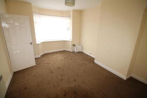 3 bedroom semi-detached house to rent - New Birmingham Road, Oldbury, West Midlands, B69 2JJ