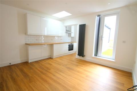 1 bedroom apartment to rent - North Street, Southville, Bristol, BS3