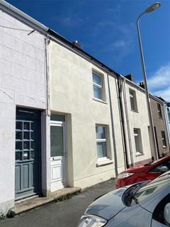 2 bedroom terraced house for sale - Robert Street, Milford Haven, Pembrokeshire, SA73