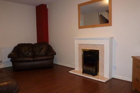 2 bedroom townhouse to rent - Evans Street, Ashton-under-Lyne OL6