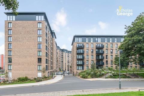 2 bedroom apartment for sale - Lexington Gardens, Birmingham, B15