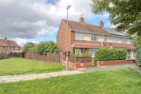 3 bedroom semi-detached house for sale - Langham Walk, Fairfield