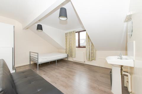 1 bedroom house share to rent - Lady Pit Lane, Leeds, LS11