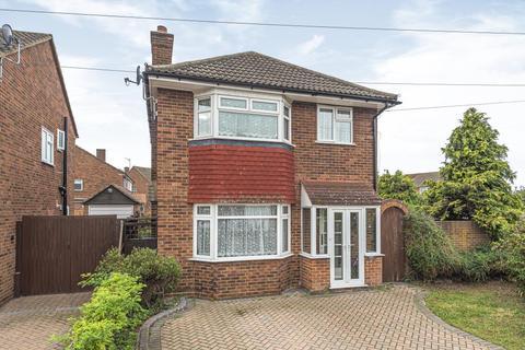 3 bedroom detached house for sale - Feltham,  Middlesex,  TW13