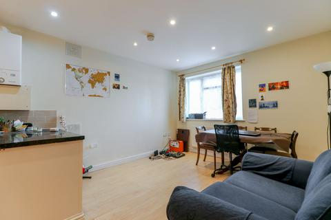 1 bedroom flat for sale - Hoppet Court, EN8