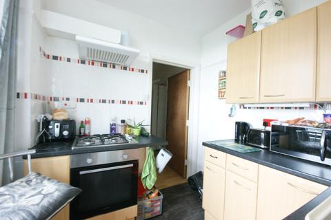 1 bedroom flat to rent - Maidenway Road, Paignton TQ3