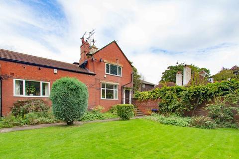 1 bedroom flat for sale - Glennan, 16 North Grange Road, Headingley, Leeds 6