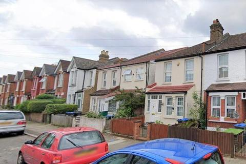 4 bedroom house to rent - Lyveden Road, Colliers Wood, Tooting, Merton, London, SW17