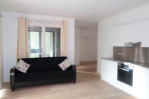 1 bedroom apartment for sale - Boiler House, 254 Blythe Road, Hayes, Hayes UB3