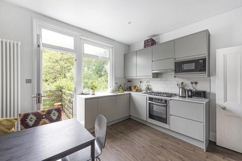 3 bedroom flat for sale - Uplands Road, Crouch End