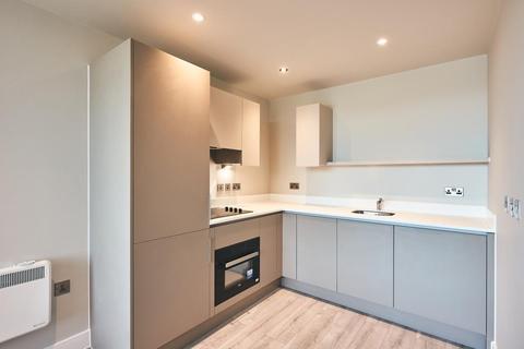 1 bedroom apartment to rent - Bracknell,  Berkshire,  RG42