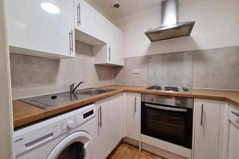 1 bedroom flat to rent - Wilson Street, Renfrew, Renfrewshire, PA4 8NP